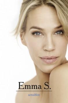 EmmaS Sensitive