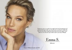 EmmaS 2